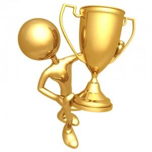 Der beste Gewinn ist der, bei dem es keine Verlierer gibt