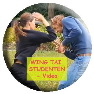 Wing Tai Studenten Regensburg – Summertime Video