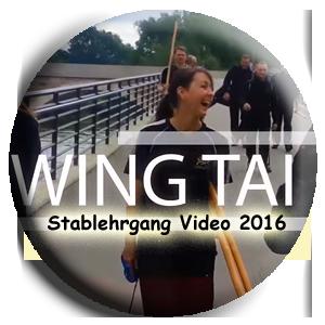 Stab und Speer – Waffenlehrgang Regensburg 2016
